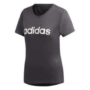 D2M T-Shirt Mc Femme