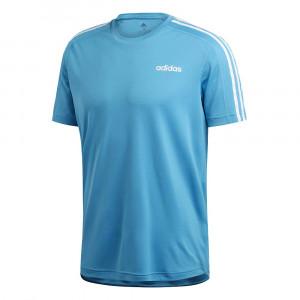 D2M T-Shirt Mc Homme