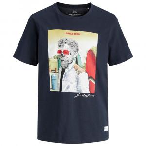 Daays T-Shirt Mc Garçon