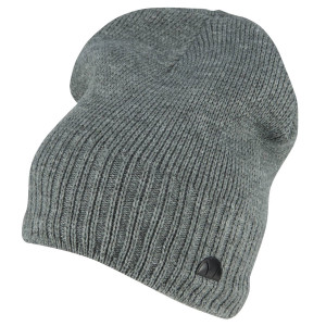 Daby Bonnet Homme