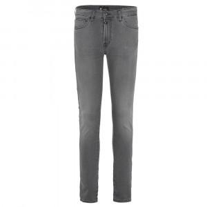 Dadas Jeans Homme