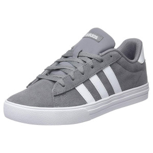 Daily 2.0 Chaussure Enfant
