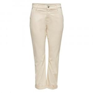 Dakota Pantalon Femme