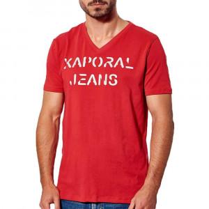 Dalbi T-Shirt Mc Homme