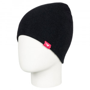 Dare To Dream Bonnet Femme