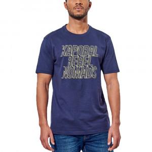 Darin T-Shirt Mc Homme