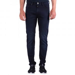 Darko Jeans Homme