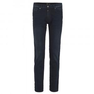 Datte Jeans Homme