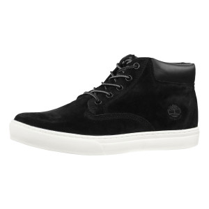 Dauset Wp Chaussure Homme