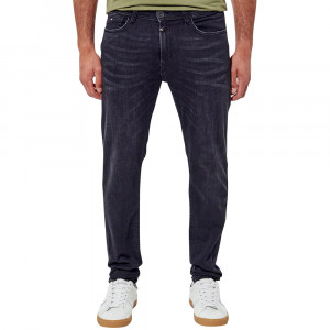 Daxko Jeans Homme
