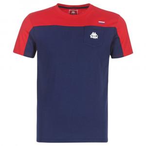 Dayley Auth T-Shirt Mc Homme