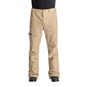 Dealer Pantalon Ski Homme