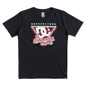 Deck 94 T-Shirt Mc Garçon