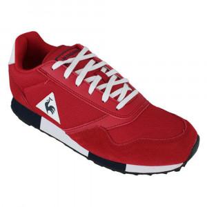 Delta Sport Chaussure Homme