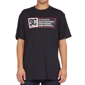 Density T-Shirt Mc Homme