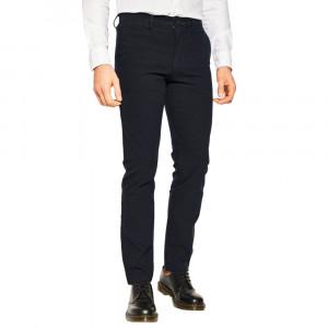 Denton Chino Pantalon Homme