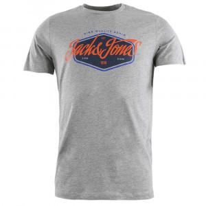 Denver T-Shirt Mc Homme