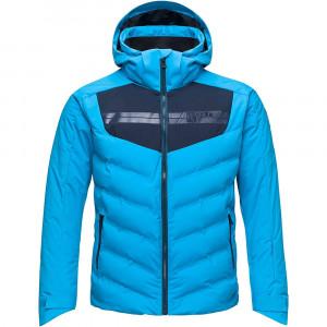 Depart Jacket Blouson De Ski Homme