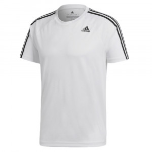 Design 2 Move T-Shirt Mc Homme