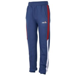 D'estats Pantalon Jogging Garçon