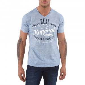 Desto T-Shirt Mc Homme