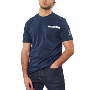 Devis T-Shirt Mc Homme