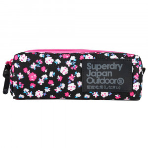 Dewberry Trousse