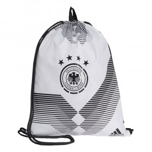 Dfb Gymbag Sac A Dos Allemagne Homme