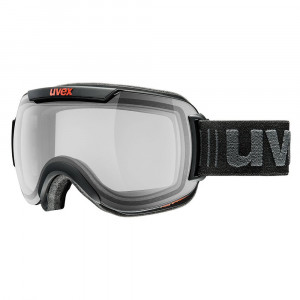 Dh 2000 Small Fm Masque Ski Adulte