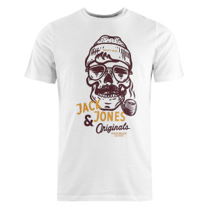 Diakai T-Shirt Mc Homme