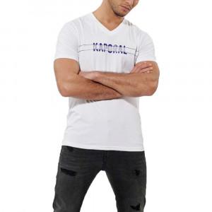 Dina T-Shirt Mc Homme