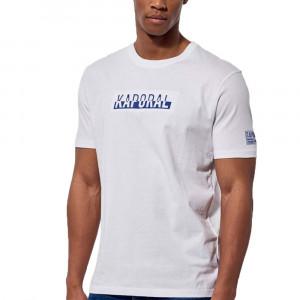 Dino T-Shirt Mc Homme