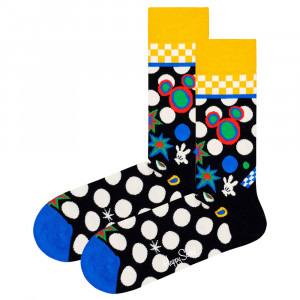 Disney Tune In Chaussettes Homme