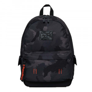 Disruption Camo Montana Sac À Dos