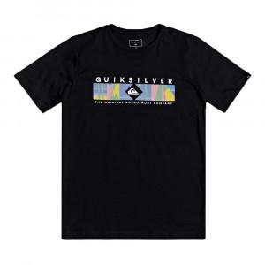 Distant Fortune T-Shirt Mc Garçon