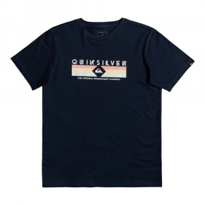 Distant T-Shirt Mc Garçon