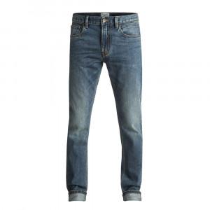 Distorsion Medium Blue Jeans Homme