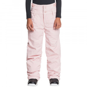 Diversion Pantalon Ski Fille