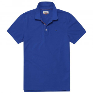 Dm0Dm00488 Polo Mc Homme