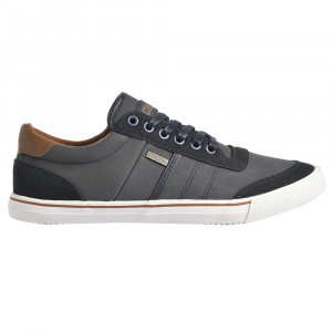 Dolina Chaussure Homme