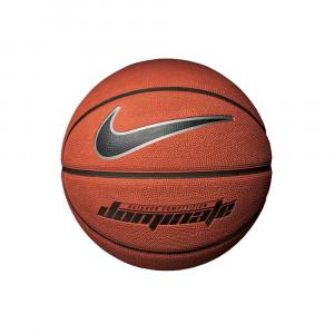 Dominate Amber Ballon Basket Garçon