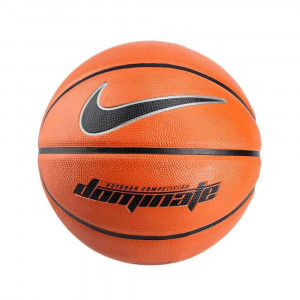 Dominate Amber Ballon Basket Homme