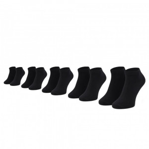 Dongo Pack 5 Chaussettes Homme