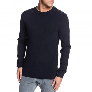 Donostia Pull Homme