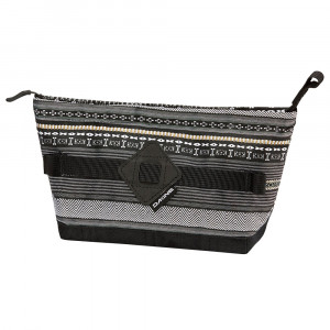Dopp Kit M Trousse De Toilette Adulte