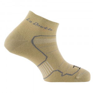 Double Club Chaussette Adulte