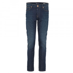 Douro Jeans Homme