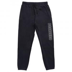 Downing Pantalon Jogging Homme