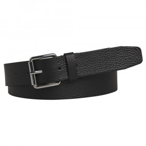 Downtown Pebble Ceinture Homme
