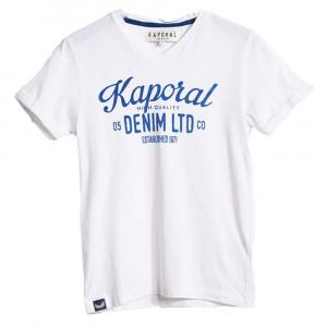 Doy T-Shirt Mc Garcon